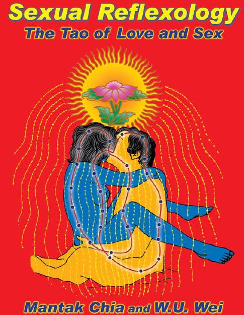 ebook percuma, kamasutra bahasa melayu, kamasutra bergambar, The Tao of Love And Sex